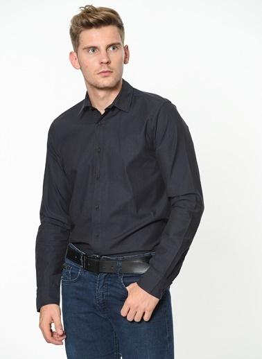 Lee Cooper Gömlek Siyah